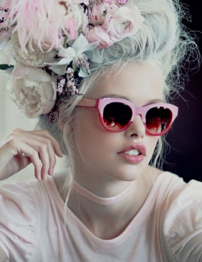 rest-choisir-lunette-de-soleil-comment-choisir-lunettes-tendances