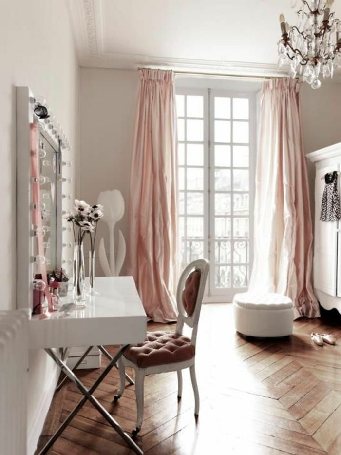 rideaux chambre ado top rideau chambre ado u with rideaux chambre ado simple rideau rose. Black Bedroom Furniture Sets. Home Design Ideas