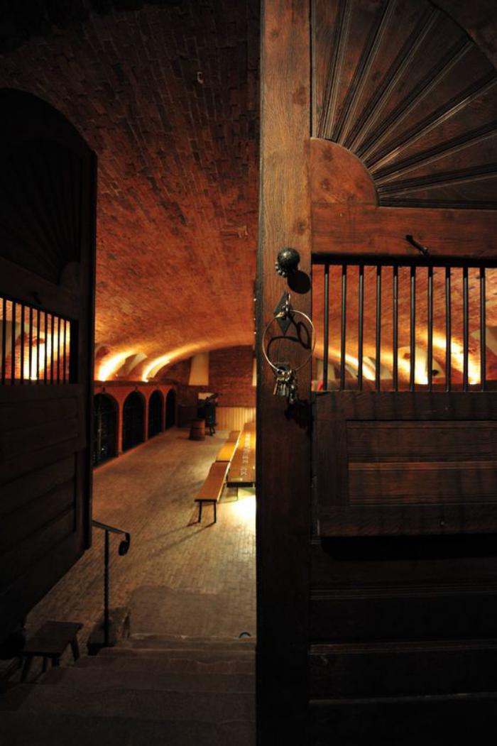 route-des-vins-d'Alsace-cave-à-vin-ouverte-pour-dégustations