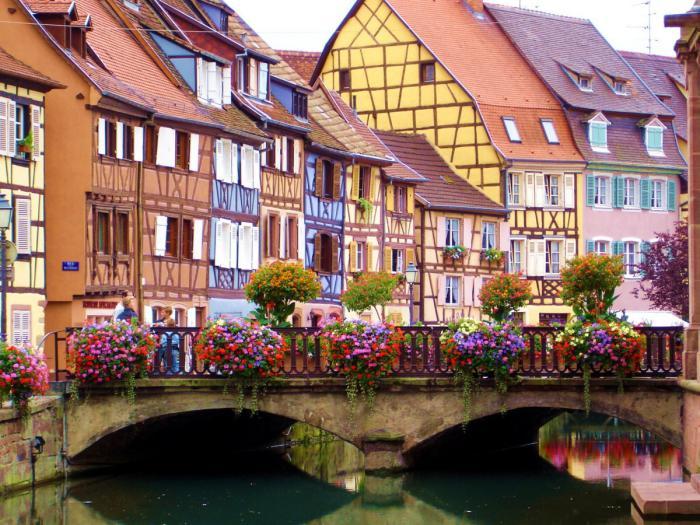 route-des-vins-d'Alsace-faire-un-circuit-d'Alsace-France