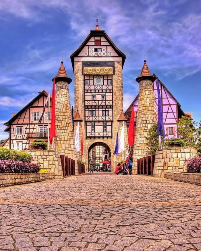 route-des-vins-d'Alsace-photographie-alsace