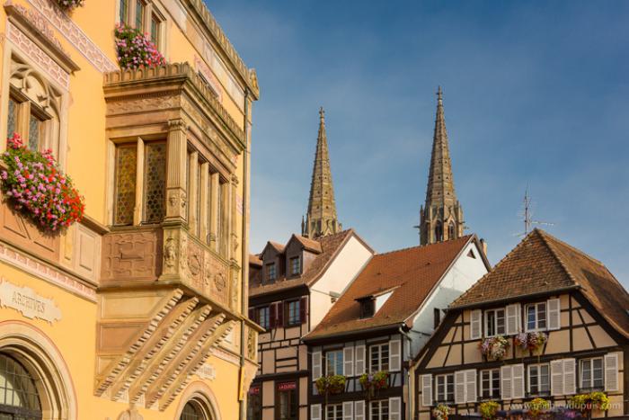 route-des-vins-d'Alsace-toitures-d'Alsace
