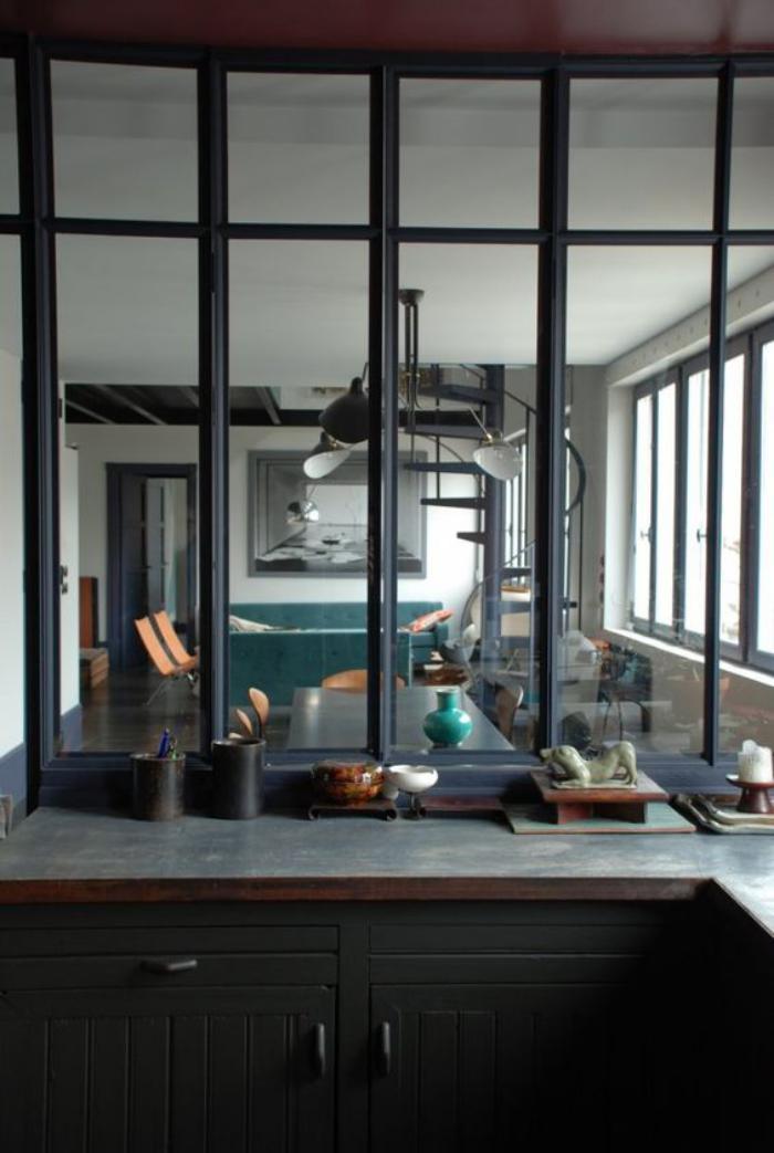 séparation-de-pièce-créer-un-intérieur-lumineux-avec-les-portes-atelier