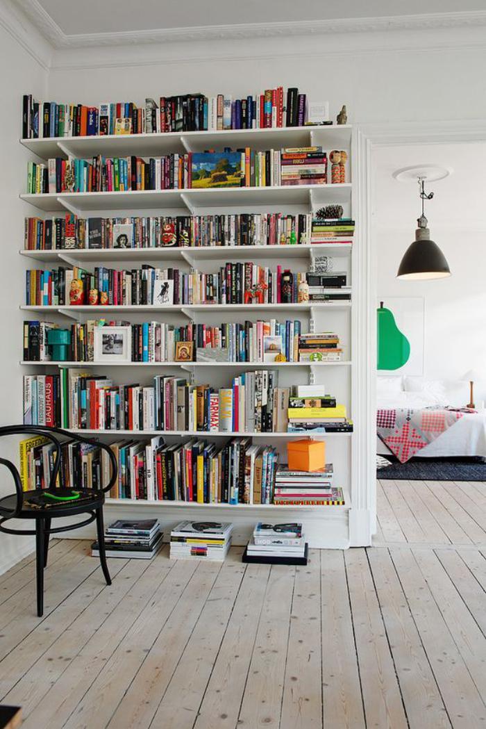 séparation-de-pièce-joli-appartement-scandinave