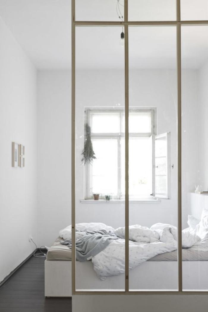 séparation-de-pièce-séparateur-minimaliste-pour-les-intérieurs-modernes