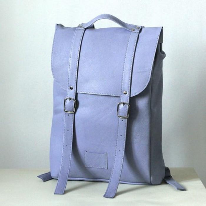 sac-a-dos-cuir-couleur-violette-sac-a-dos-femme-cuir-modeles-sac-a-dos-pas-cher-femme
