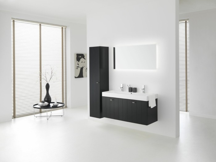 armoire salle de bain conforama beautiful de maison. Black Bedroom Furniture Sets. Home Design Ideas