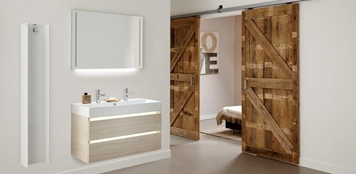 Alinea catalogue salle bain id es de for Salle de bain alinea