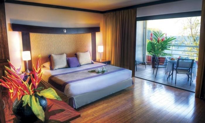 salle de bain inspiration bord de mer. Black Bedroom Furniture Sets. Home Design Ideas