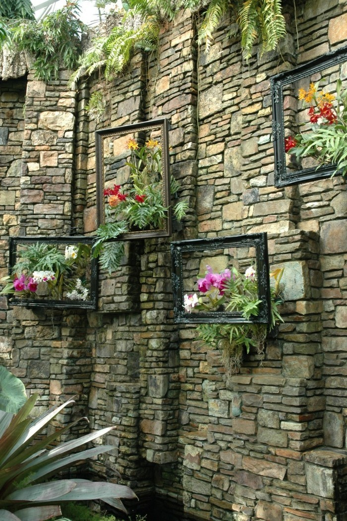salon-de-jardin-resine-en-verdure