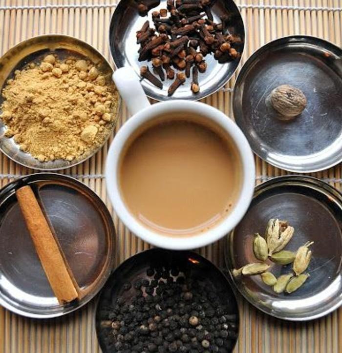secret-pour-le-meilleur-cappuccino-a-faire-a-la-maison-nos-idees-cappuccinos
