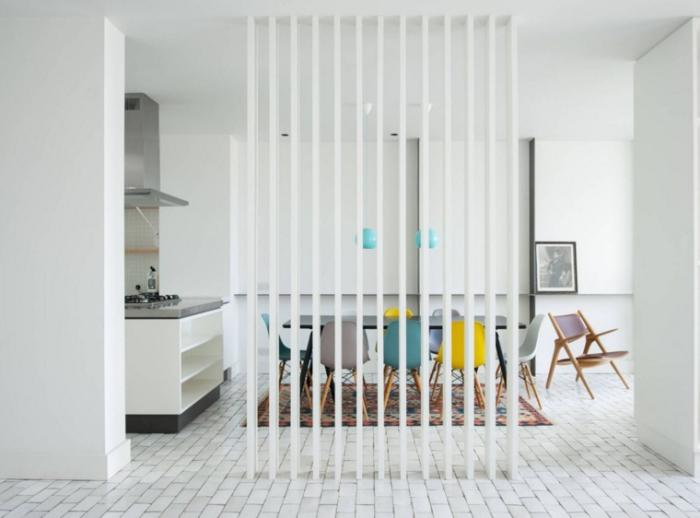 separation-de-piece-meuble-design-moderne