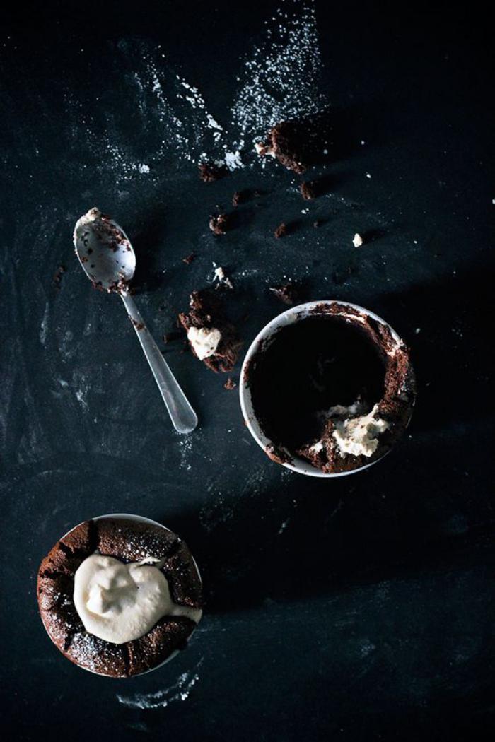 soufflé-au-chocolat-brownies-fantastiques
