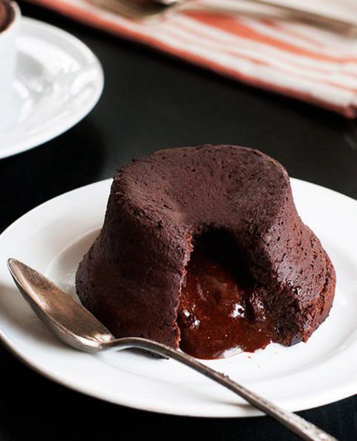 soufflé-au-chocolat-photographie-culinaire