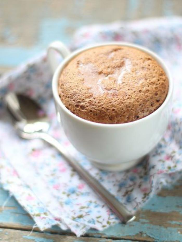 soufflé-au-chocolat-soufflé-chocolat