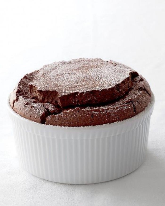 soufflé-au-chocolat-surprendre-les-invités-avec-un-bon-dessert