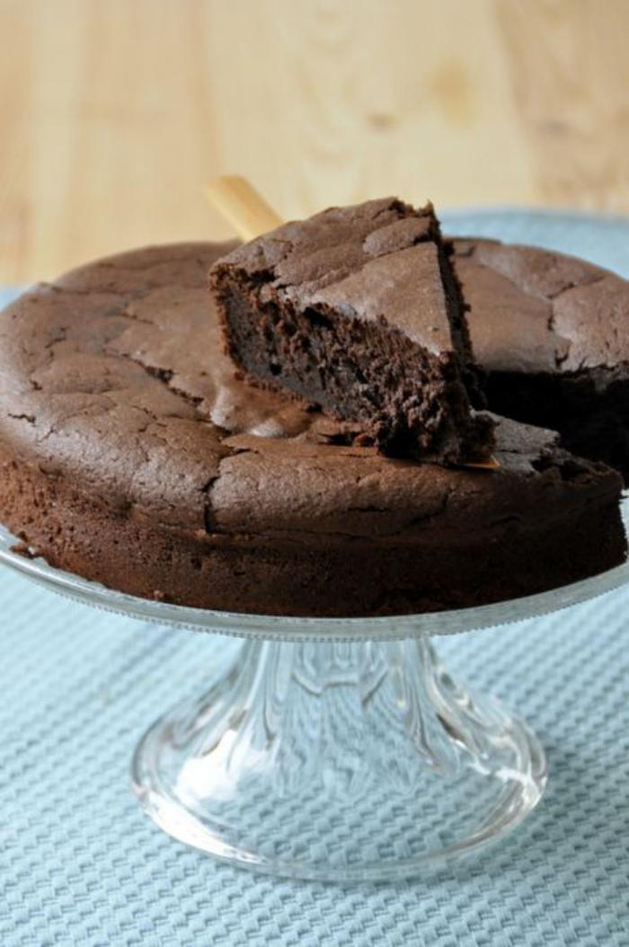 soufflé-au-chocolat-tarte-soufflé-chocolat