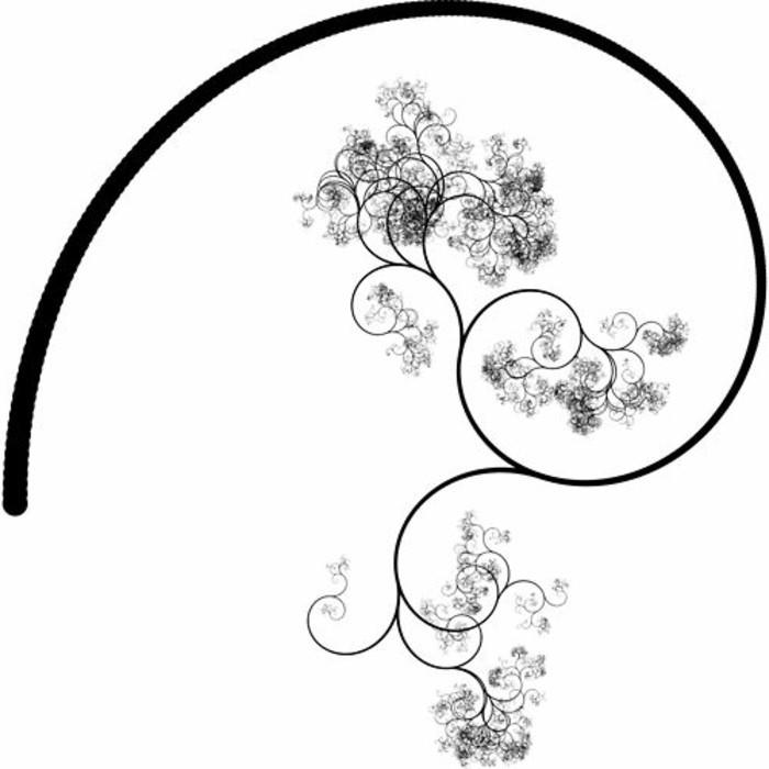 suite-de-Fibonacci-arbres-et-feuilles-resized