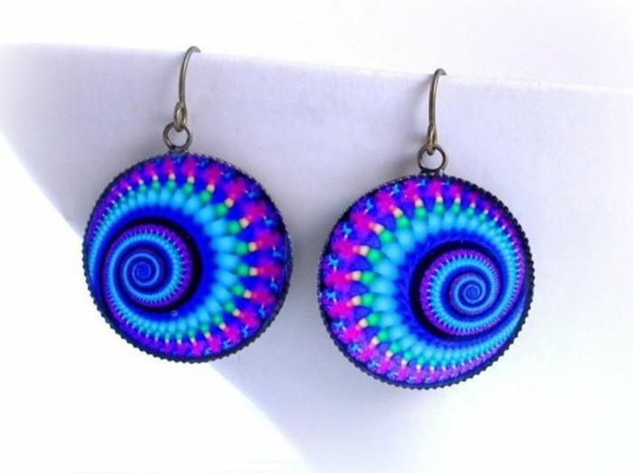 suite-de-Fibonacci-boucles-d'-oreilles-en-bleu-royal-resized