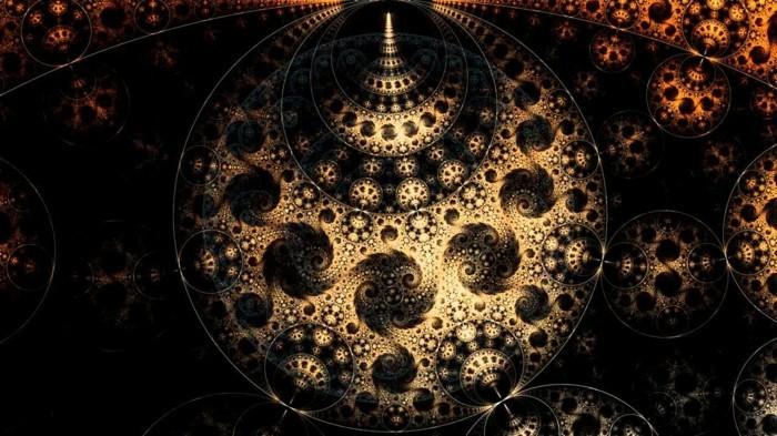 suite-de-Fibonacci-cercles-multiples-en-beige-et-noir-nombre-d'-or-resized