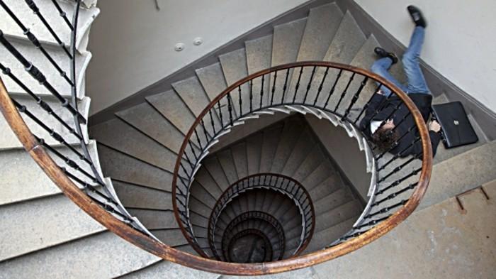 suite-de-Fibonacci-escalier-dangereux-resized