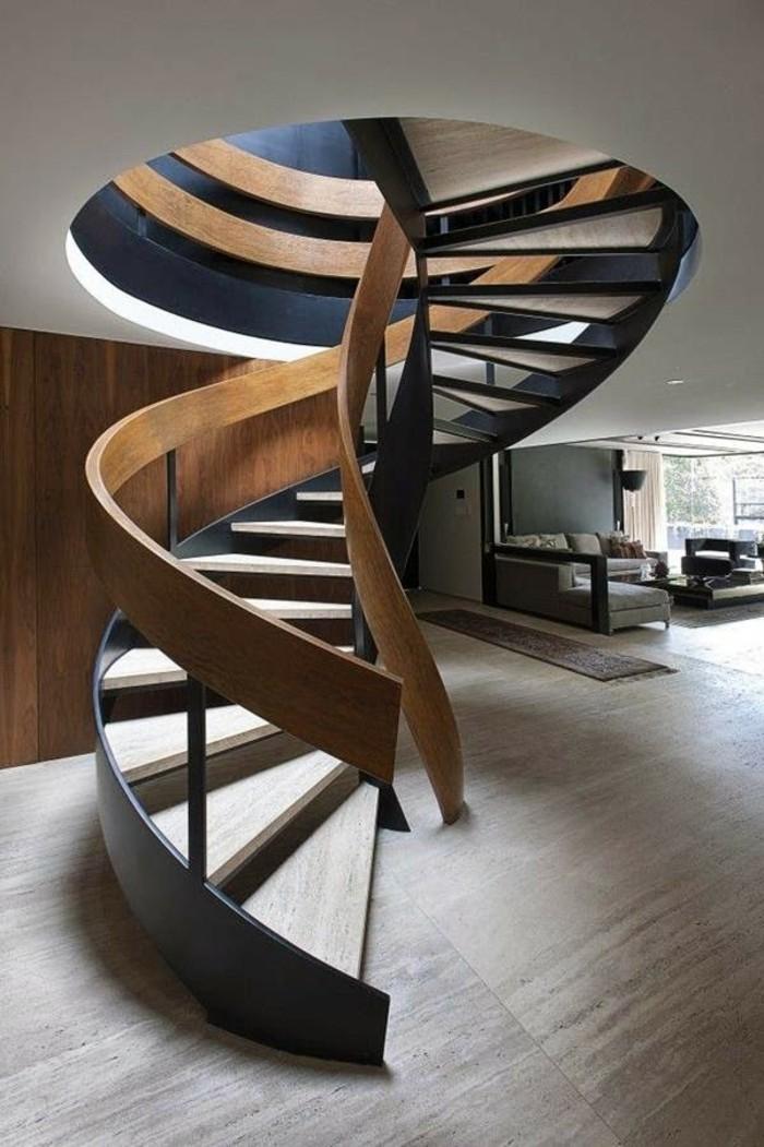 suite-de-Fibonacci-escalier-escargot-moderne-resized