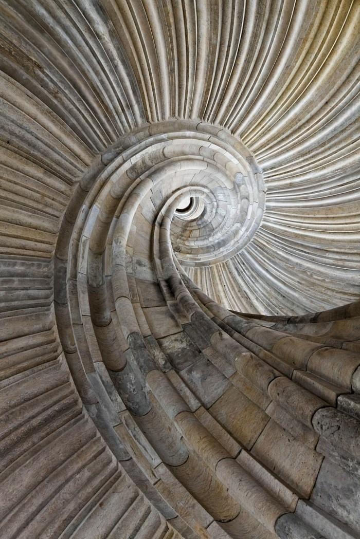 suite-de-Fibonacci-escargot-dans-le-marbre-resized