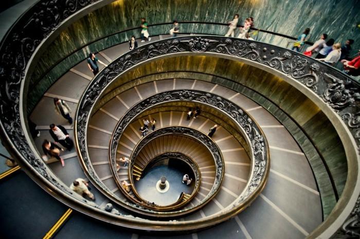 suite-de-Fibonacci-etablissement-public-musee-du-Vatican-resized