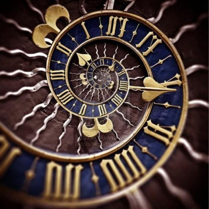 suite-de-Fibonacci-horloge-chiffres-romains-resized