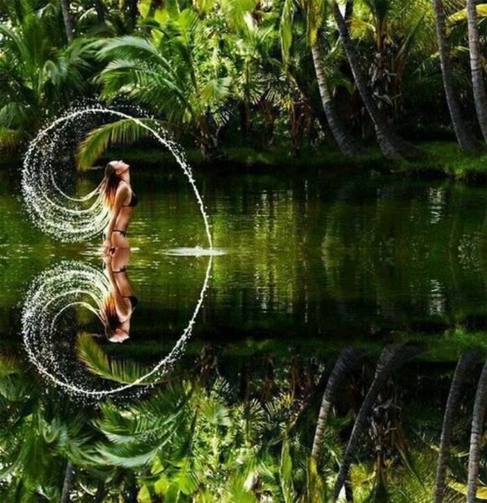suite-de-Fibonacci-parfaite-symetrie-dans-l'eau-resized