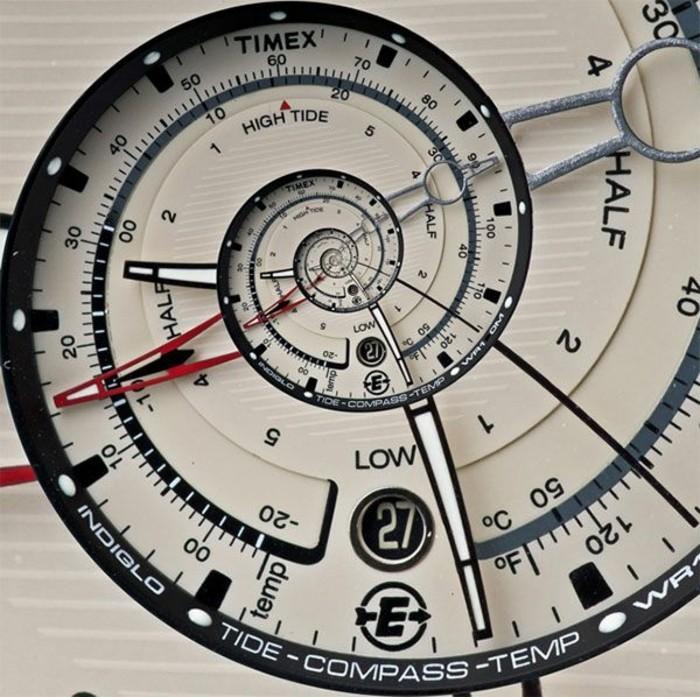 suite-de-Fibonacci-spirale-compass-mesurement-resized