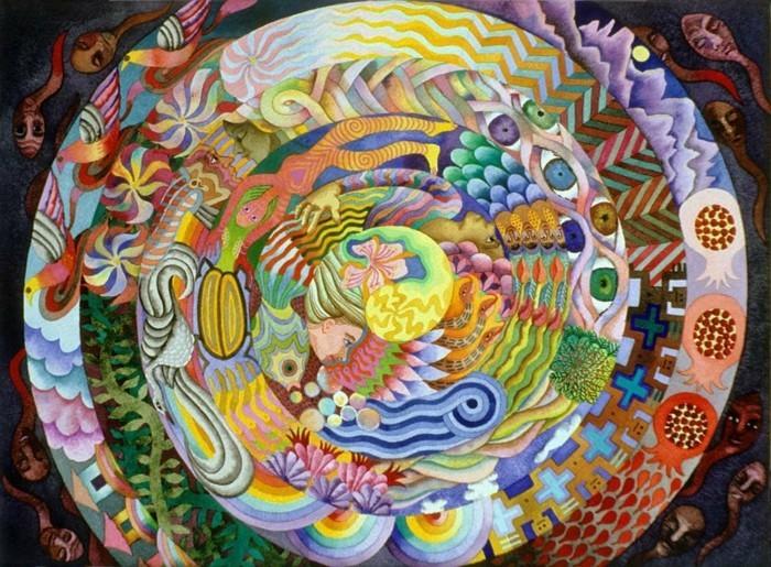 suite-de-Fibonacci-spirale-de-solistice-aux-figures-humaines-resized