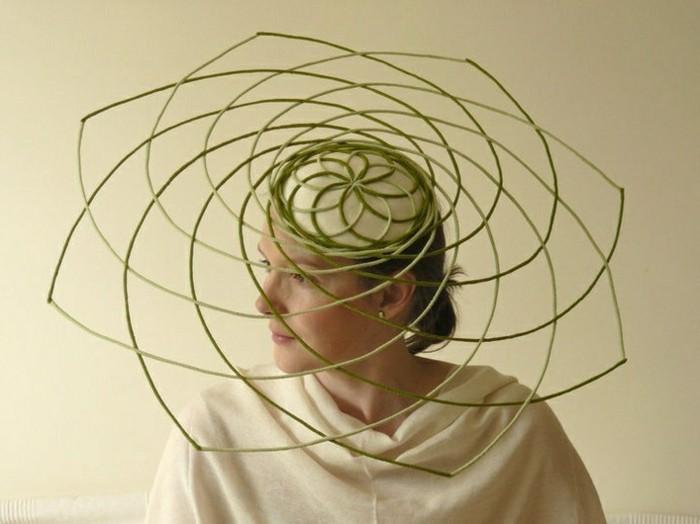 suite-de-Fibonacci-spirale-pour-un-chapeau-vert-resized