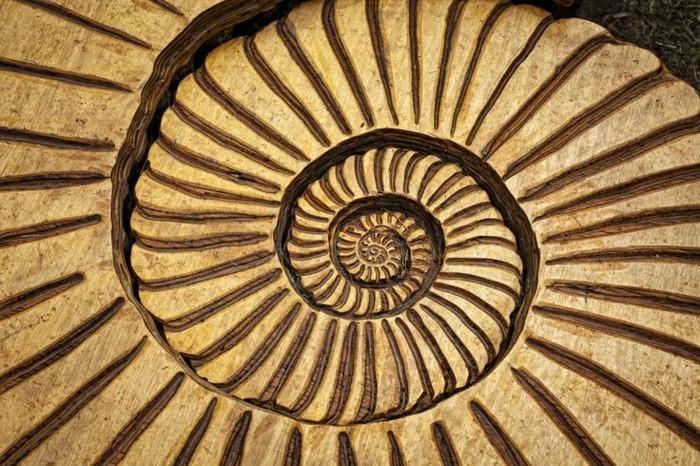 suite-de-Fibonacci-spirale-sculptee-resized