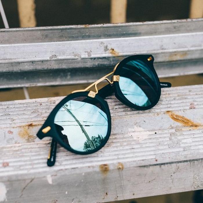 superbe-beauté-ootd-comment-bien-choisir-ses-lunettes-de-vue-rue