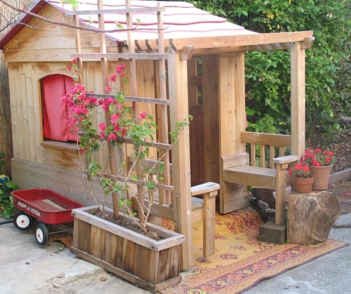 superbe-cabane-de-jardin-en-bois-pour-enfants