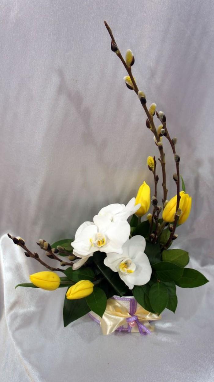 superbe-centre-de-table-a-faire-soi-meme-orchidee