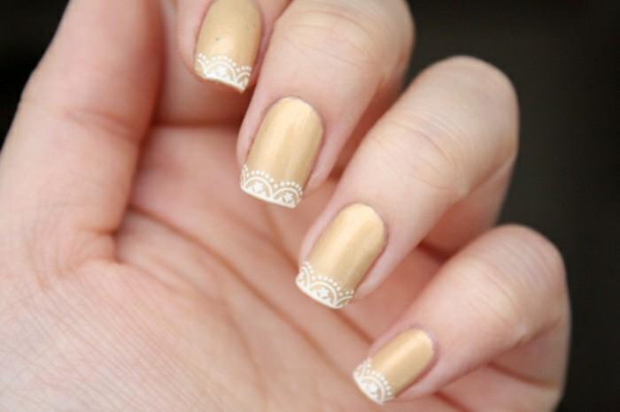 superbe-motif-pour-ongle-ongles-dessin--une-idée-ongle-gel-deco-gel-uv-pas-cher