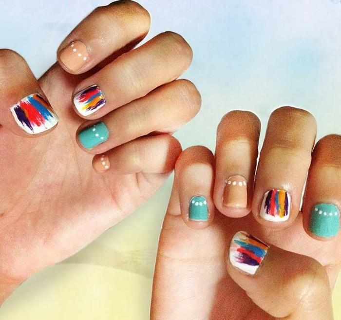 superbe-opi-motif-sur-ongles-dessin-pour-les-ongles-indien