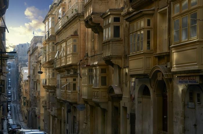superbe-photo-la-valette-hotel-jolie-image-rues-peinture