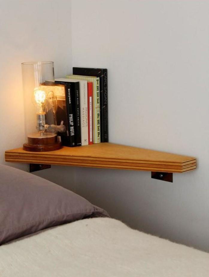 table-gain-de-place-gain-d'espace-avec-meubles-astucieux