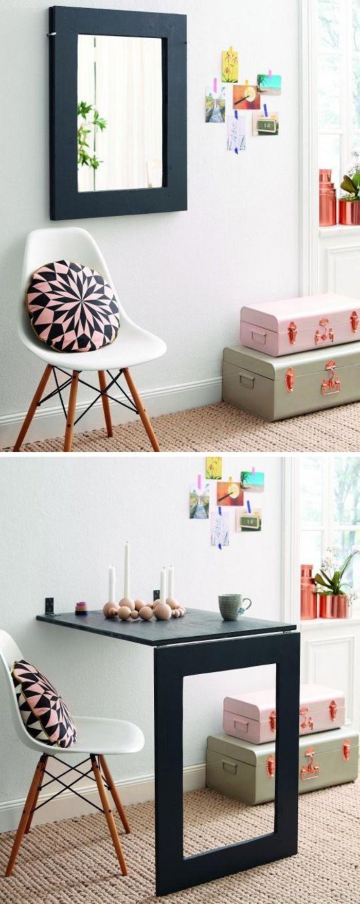 table-gain-de-place-meuble-gain-de-place-original