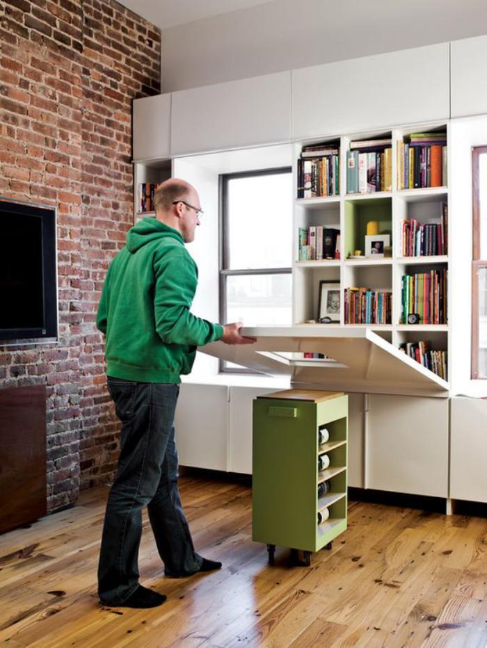 table-gain-de-place-mobilier-astucieux-pour-les-petits-espaces
