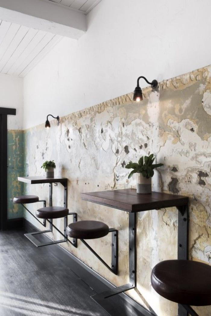 table-gain-de-place-mobilier-original-style-industriel