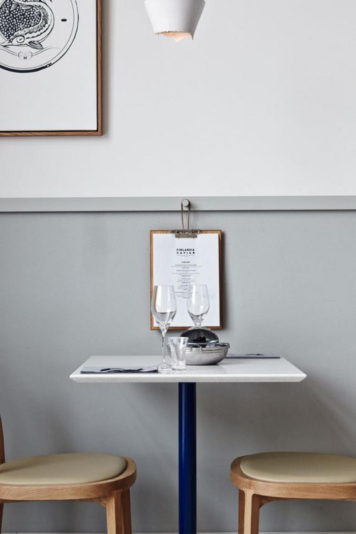 table-gain-de-place-petite-table-pour-petits-espaces
