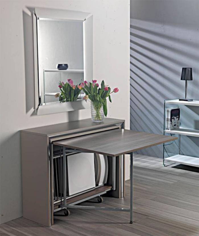 table-gain-de-place-solutions-pour-les-espaces-limités