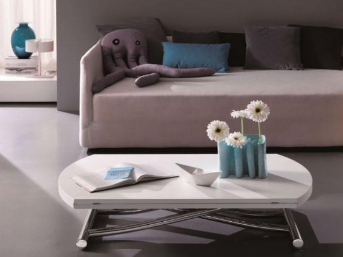 table-gain-de-place-table-basse-de-salon