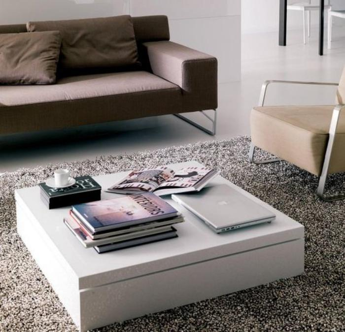 table-gain-de-place-table-extensible-avec-rallonge