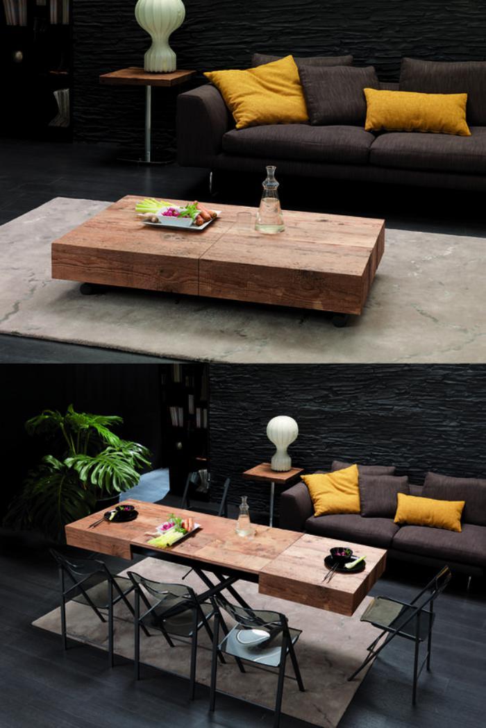 table-gain-de-place-table-extensible-et-relevable