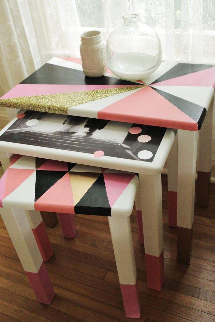 table-gain-de-place-tables-gigognes-originales